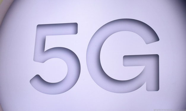 Qué buscar en su plan y red 5G perfectos