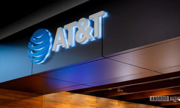 Aquí están los mejores planes de AT&T