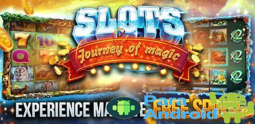 Slots En Games