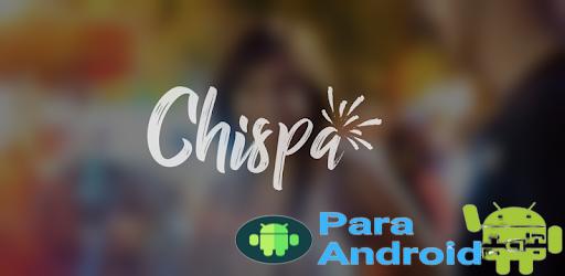 Chispa – Look. Match. Chat.