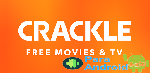 Crackle – Free TV & Movies