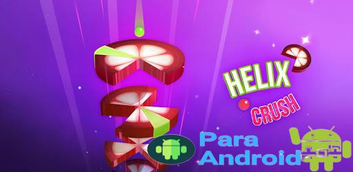 Helix Crush