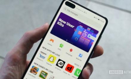 El crecimiento de los ingresos de Huawei en el primer trimestre de 2020 se desacelera debido a la prohibición de EE. UU., COVID-19