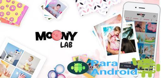 Moony Lab – Print Photos, Books & Magnets