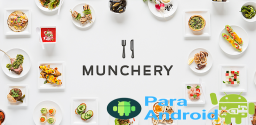 Munchery: Chef Crafted Fresh Food Delivered