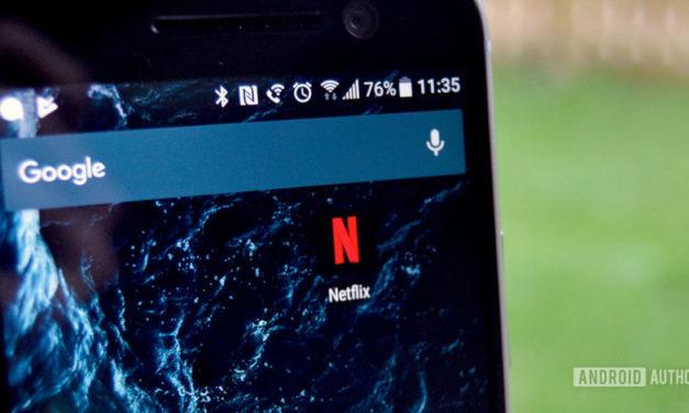Netflix lanza nueva serie de Instagram con consejos de adaptación de coronavirus