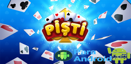 Pishti Card Game – Online