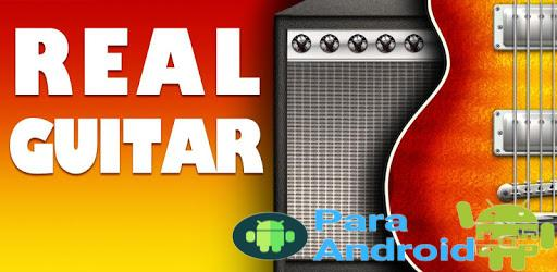 Real Guitar – Guitar Playing Made Easy.