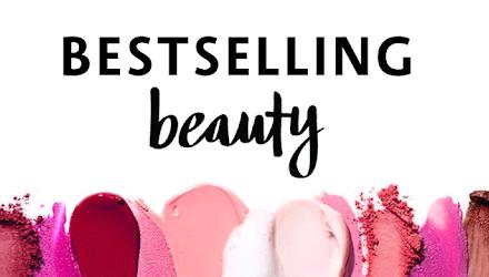 Sephora – Buy Makeup, Cosmetics, Hair & Skincare