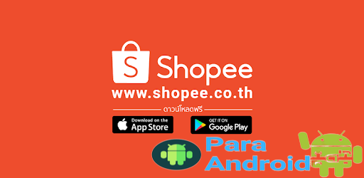 Shopee 4.4 Crazy Flash Sale