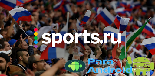 Sports.ru – Football Live scores, news and results