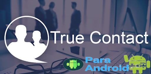 True Contact – Real Caller ID