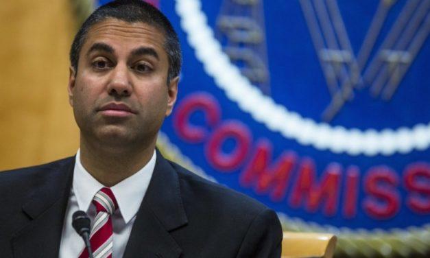 Las compañías de telecomunicaciones terminan el servicio telefónico e Internet a pesar del compromiso de la FCC