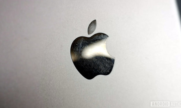 Apple presenta su propio iPhone y más técnicas nuevas que necesita saber hoy