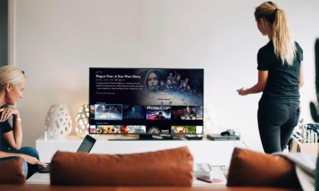 La cuarentena gratuita de Sling TV de 7 días incluye más de 40 canales de TV en vivo (actualizado)