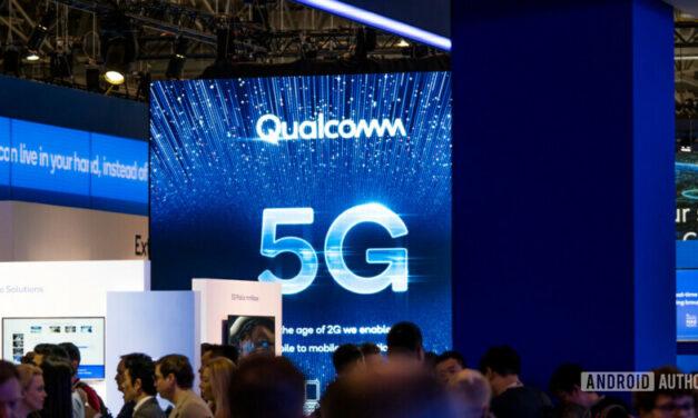 5GBioShield dice que protege contra 5G, posiblemente una estafa