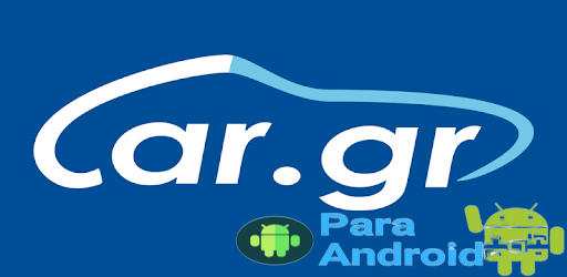 Car.gr: Automobile and parts market in Greece