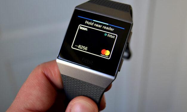 Una actualización de ladrillo defectuosa de muchos relojes iónicos, Fitbit ofrece un cupón de descuento del 25% en respuesta