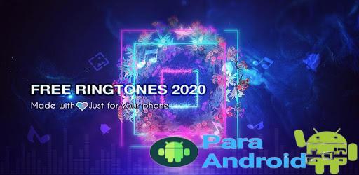 Free Ringtones 2020