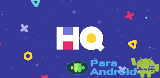 HQ – Trivia & Words