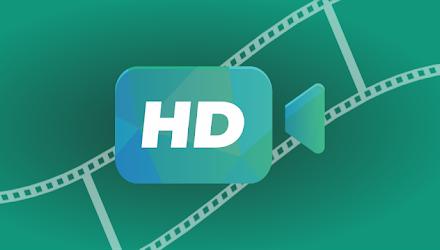 Hiro Peliculas –  HD