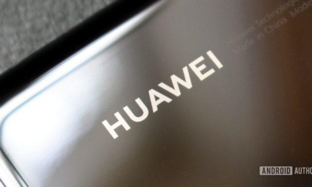 Trump extiende la prohibición a compañías como Huawei por un año