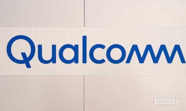 China podría tomar medidas contra Apple y Qualcomm para defender a Huawei