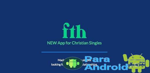 fth – Christian Dating