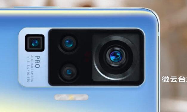 Este teléfono tiene tecnología de estabilización radical para fotos más brillantes y videos más suaves