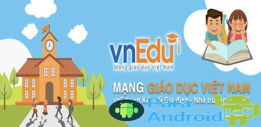 vnEdu Connect