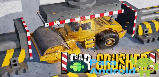 Car Crusher