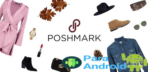 Poshmark – Buy & Sell Fashion