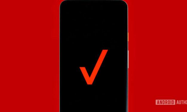 Los nuevos planes prepagos de Verizon ofrecen descuentos a lo largo del tiempo