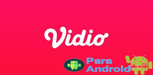 Vidio – Watch Video, TV & Live Streaming