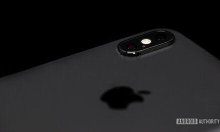 Apple ha mentido sobre los envíos de iPhone pobres, dice la demanda