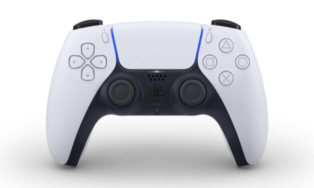 Todo lo que necesitas saber sobre el revelador evento de PlayStation 5 de Sony