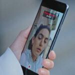 La diapositiva de especificación completa de OnePlus North se filtró