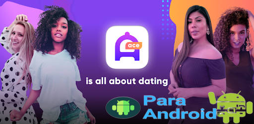 Ace – Dating & Live Video Chat
