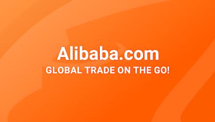 Alibaba.com – Leading online B2B Trade Marketplace