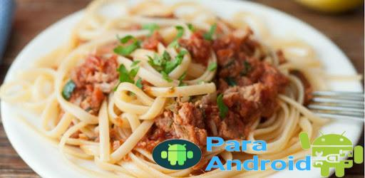BLW Slow Cook Recipes – Apps on Google Play