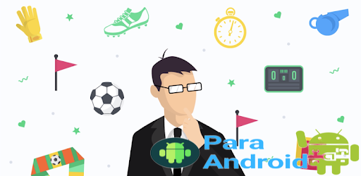 Bemanager – Be a Soccer Manager
