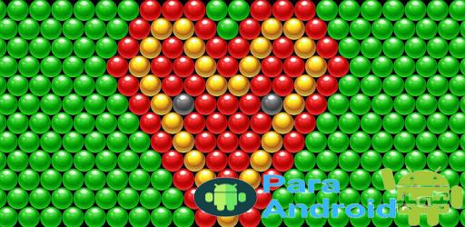 Bubble Shooter: Magic Snail – Apps on Google Play