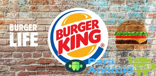 Burger King India – Apps on Google Play