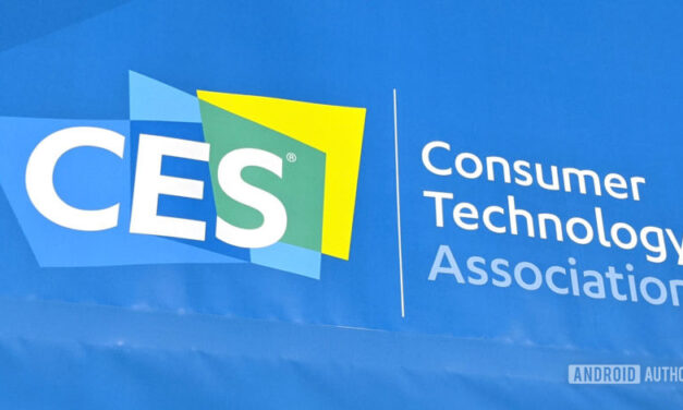 CES 2021 será digital solo debido a COVID-19
