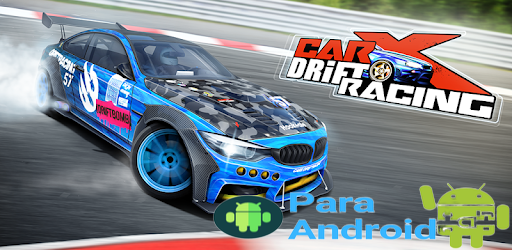 CarX Drift Racing – Apps on Google Play