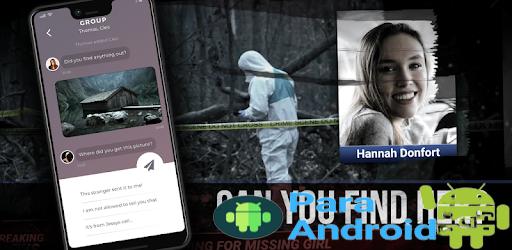 Duskwood – Crime & Investigation Detective Story