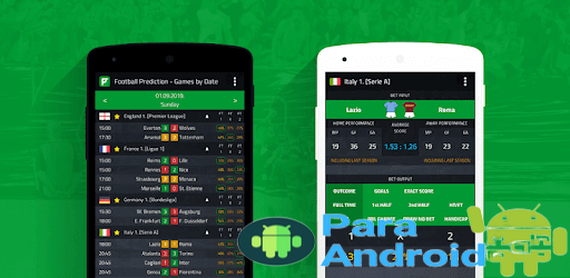 Football Prediction Pro – Apps on Google Play