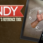Handy Art Reference Tool
