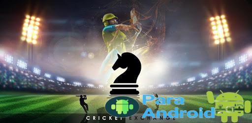 Live Line & Cricket Scores – Cricket Exchange