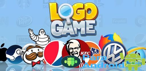 Logo Game – Brand Quiz